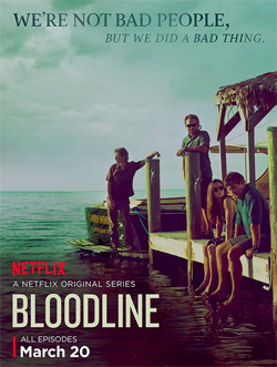 Bloodline_TV_Series_Poster
